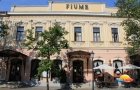 Fiume Hotel